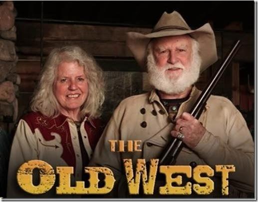 Cowboy Cabin Whitefish Mt Ron Turner