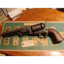 1848 Colt Dragoon 2rd Model 6 Matching SNs